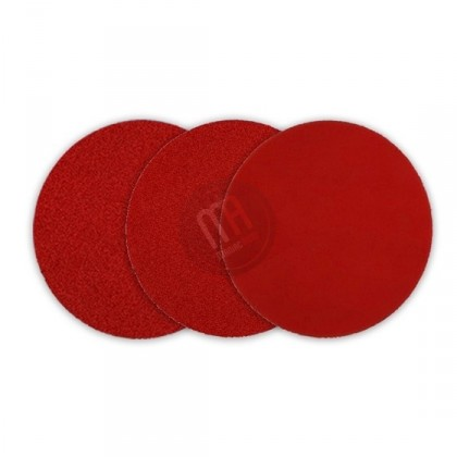X-Cut Foam Abrasive 1500 - 75mm