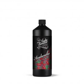 Avalanche Cherry 1L