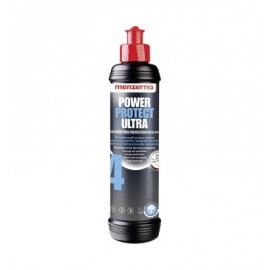 Power Protect Ultra Sealant