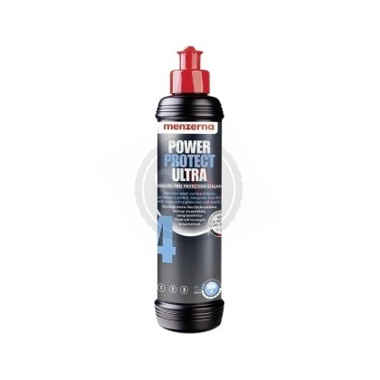 Power Protect Ultra Sealant