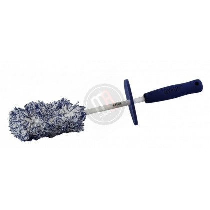 Q2M WHEELBRUSH MEDIUM