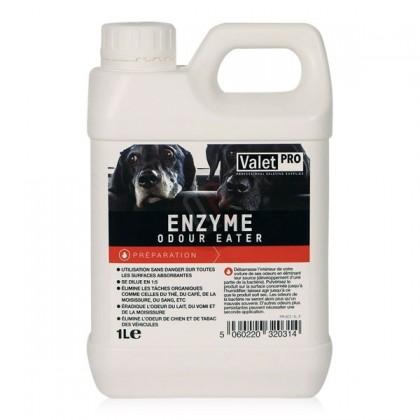 Enzyme Odour Eater