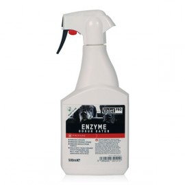 Enzyme Odour Eater 500ml RTU