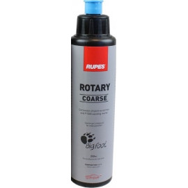 Coarse Rotary Compound Gel - 250ml
