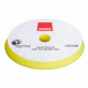 Gear Driven Yellow Fine Foam Pad