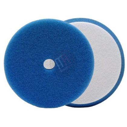 Blue Rotary Foam Cutting Pad