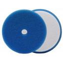 Blue Rotary Coarse Foam Cutting Pad