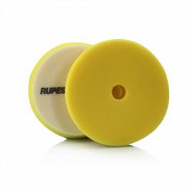 Yellow Rotary Fine Foam Polishing pad