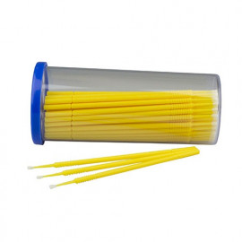 DETAILING SWABS TOUCH UP STICKS 1.5MM