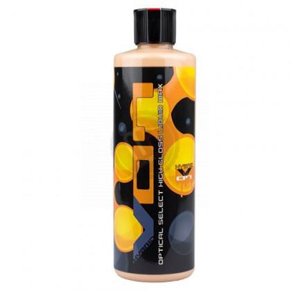 Hybrid V07 Cire Liquide
