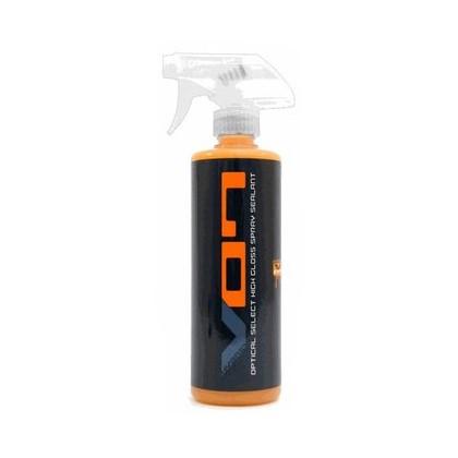 Hybrid V07 High Gloss Spray Sealant