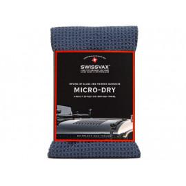 Micro Dry