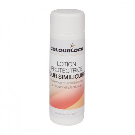 Lotion Protectrice Simili Cuir