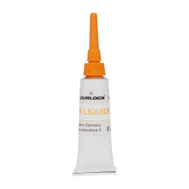 Cuir Liquide Neutre 7ml (incolore - transparent)