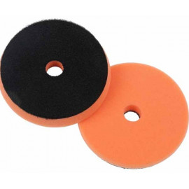 Lake Country SDO ORANGE POLISHING PAD