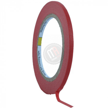 CarPro Automotive Masking Tape 5mm