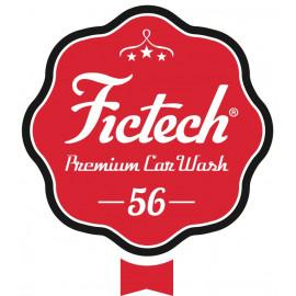 Ticket pour la journée Fictech - 8 septembre 2018