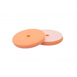 Orange X-Slim Medium Cutting  Taille Pads-135mm - 5,5 inch