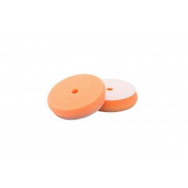 Orange X-Slim Medium Cutting  Taille Pads-90mm - 3,5 inch