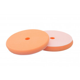 Orange X-Slim Medium Cutting  Taille Pads-160mm - 6,5 inch
