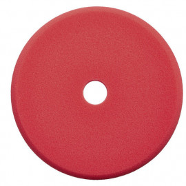 Dual Action Cutting Pad Red