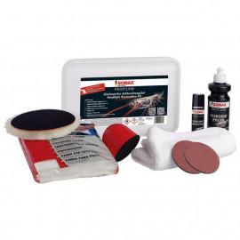 Profiline Complete Headlight Restoration Kit