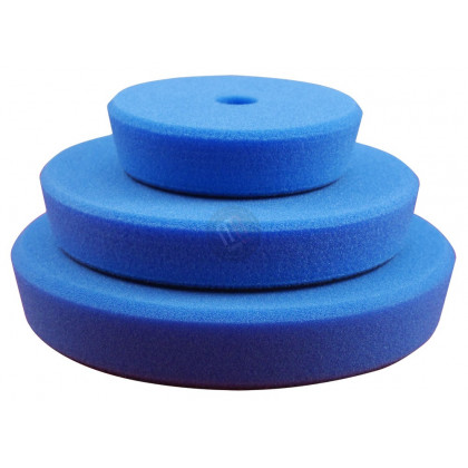 Mousse A7 - H - Bleue