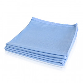 Pack de 6 Microfiber Glass
