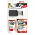Manual Headlight Restoration Kit