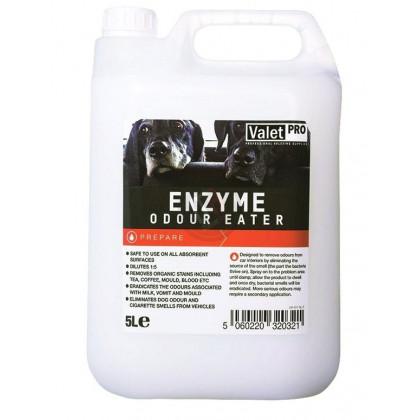 Enzyme Odour Eater 5L
