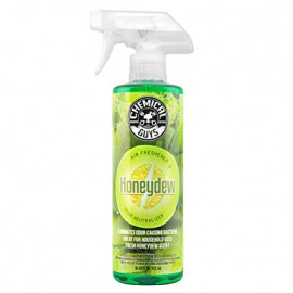 Honeydew Premium Air Freshener & Odor Neutralizer