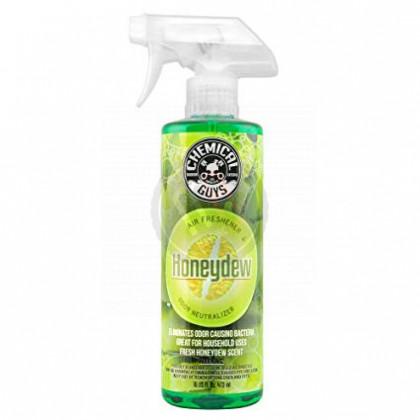 Honeydew Premium Air Freshener & Odor Neutralizer