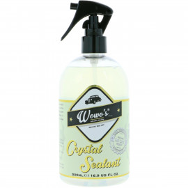 Crystal Sealant