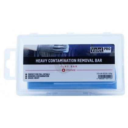 Blue Medium Clay Bar
