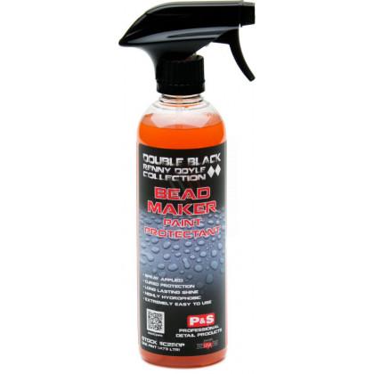 Bead Maker Paint Protectant
