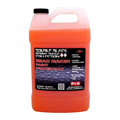 Bead Maker Paint Protectant Gallon