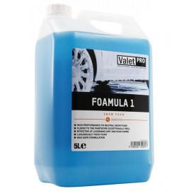 Foamula 1 5L
