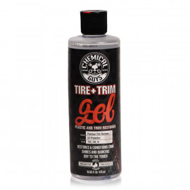 Tire and Trim Gel