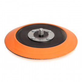 DA Orbital Backing Plate 5'