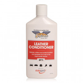 Liquid Leather Conditioner (G11)