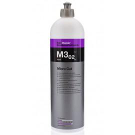 Micro Cut M3.02  Contenance-1L