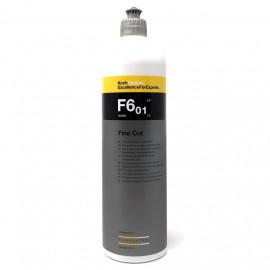 Fine Cut F6.01  Contenance-1L