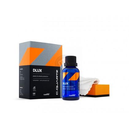 Cquartz DLUX Sealant Kit