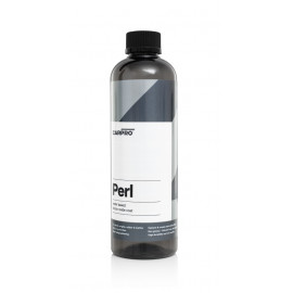 PERL Coat Protectant 500ml