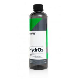 HydrO2 500ml