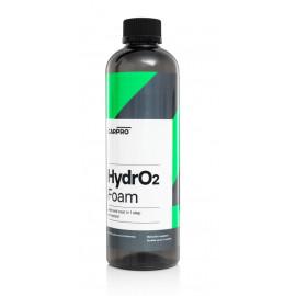 Hydrofoam 500ml