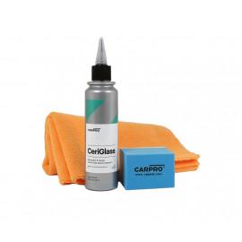 CeriGlass Kit