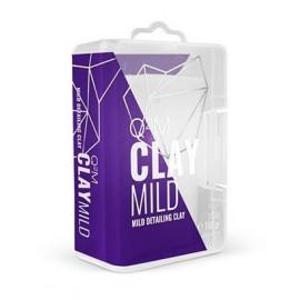Q2M Clay Mild