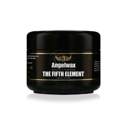 The Fifth Element 250ml