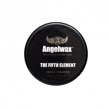 The Fifth Element 33ml